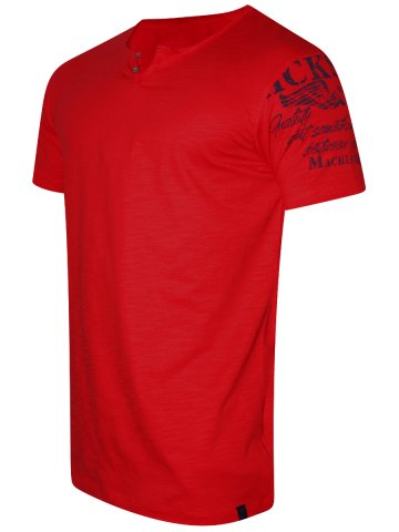 https://static4.cilory.com/325546-thickbox_default/spykar-red-henley-t-shirt.jpg
