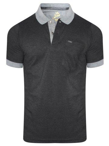 https://static3.cilory.com/326747-thickbox_default/monte-carlo-cd-charcoal-pocket-polo-t-shirt.jpg