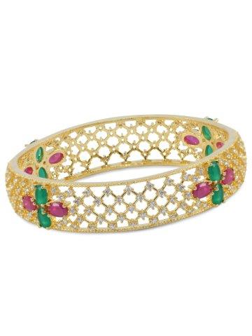 https://static9.cilory.com/329890-thickbox_default/joy-series-american-diamond-bangle.jpg
