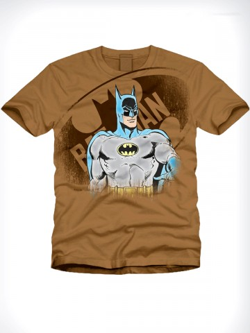 https://static6.cilory.com/33859-thickbox_default/batman-series-light-brown-t-shirt.jpg