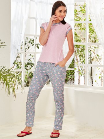 https://static2.cilory.com/342071-thickbox_default/sweet-dreams-pink-melange-pj-set.jpg