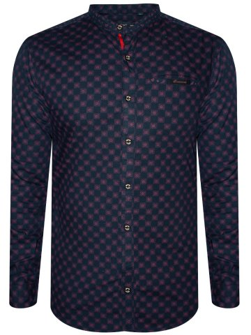 https://d38jde2cfwaolo.cloudfront.net/342636-thickbox_default/tom-hatton-navy-casual-printed-shirt.jpg