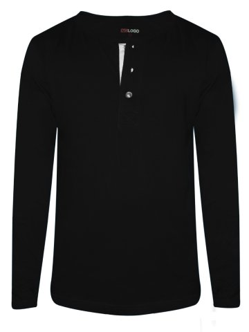 https://static7.cilory.com/343185-thickbox_default/no-logo-black-full-sleeves-henley-t-shirt.jpg