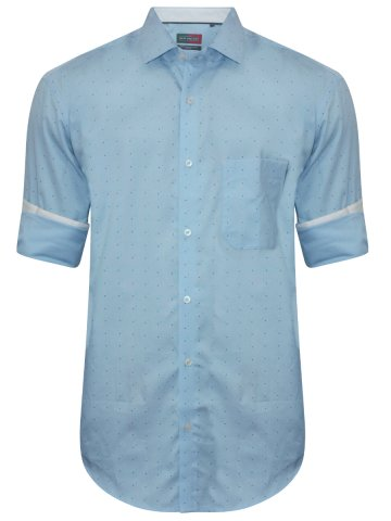 https://static4.cilory.com/343245-thickbox_default/peter-england-blue-formal-printed-shirt.jpg