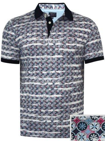 https://static2.cilory.com/343987-thickbox_default/arrow-white-navy-polo-t-shirt.jpg