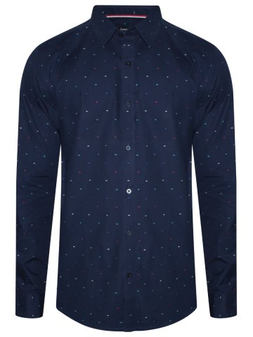 https://static4.cilory.com/344235-thickbox_default/turtle-navy-casual-shirt.jpg