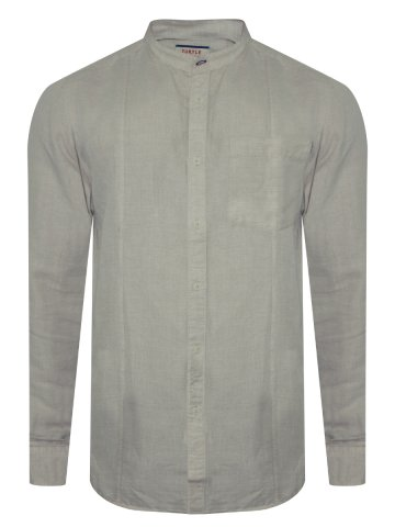 https://static6.cilory.com/344415-thickbox_default/turtle-ivory-casual-shirt.jpg