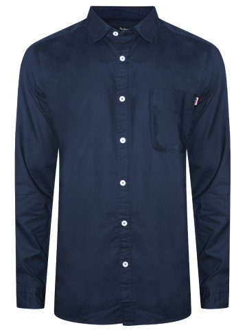 https://static.cilory.com/345458-thickbox_default/pepe-jeans-navy-casual-shirt.jpg