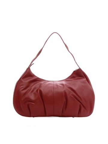 https://static4.cilory.com/34552-thickbox_default/hidekraft-ladies-leather-handbag.jpg