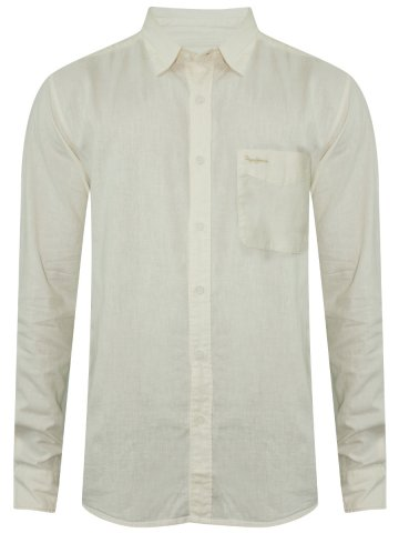 https://static5.cilory.com/345746-thickbox_default/pepe-jeans-off-white-casual-shirt.jpg
