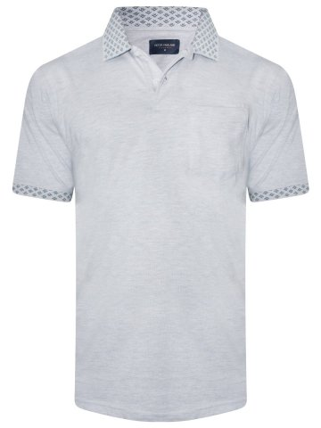 https://static7.cilory.com/347511-thickbox_default/peter-england-light-grey-pocket-polo-t-shirt.jpg