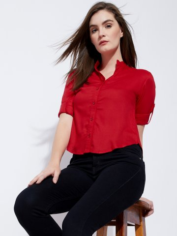 https://static1.cilory.com/347798-thickbox_default/estonished-red-shirt.jpg