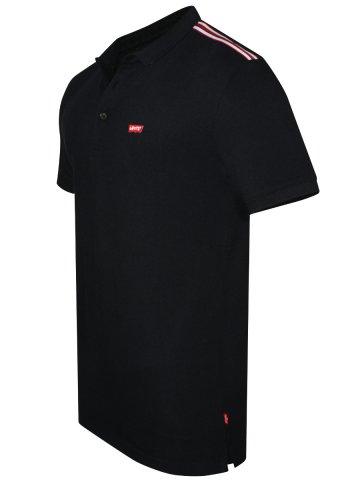 https://static6.cilory.com/348030-thickbox_default/levis-black-black-tape-polo-t-shirt.jpg