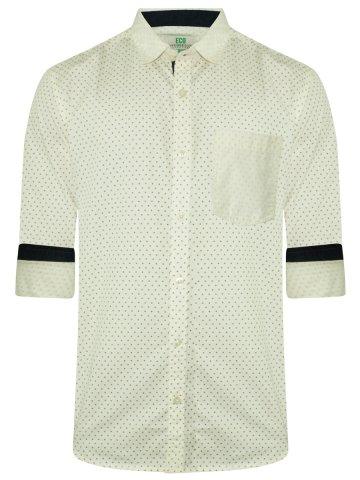 https://static.cilory.com/348180-thickbox_default/numero-uno-cream-printed-shirt.jpg