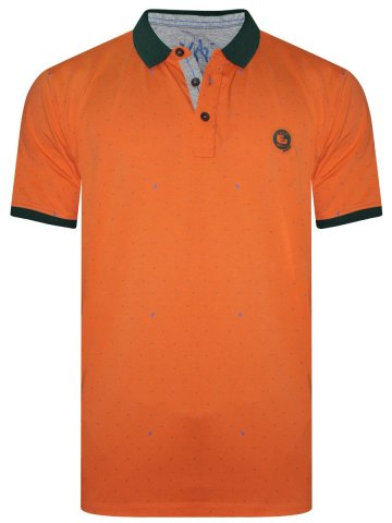 https://static8.cilory.com/348943-thickbox_default/spykar-orange-polo-t-shirt.jpg