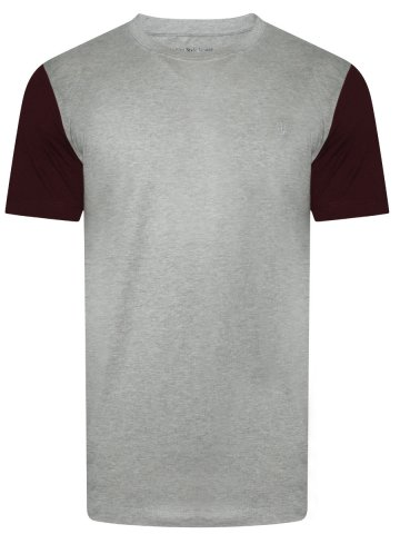 https://static5.cilory.com/349022-thickbox_default/uni-style-images-round-neck-t-shirt.jpg