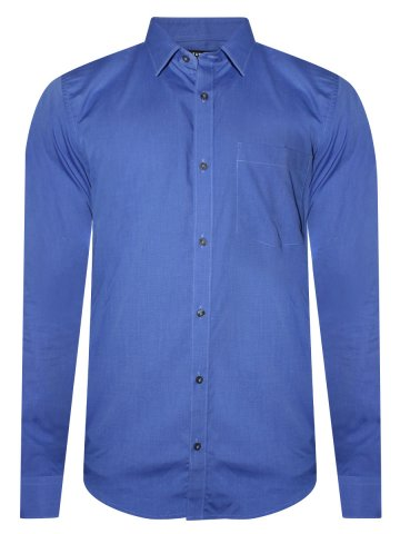 https://static9.cilory.com/349159-thickbox_default/turtle-blue-formal-slim-fit-shirt.jpg