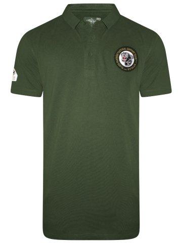 https://d38jde2cfwaolo.cloudfront.net/352063-thickbox_default/spykar-olive-badges-polo-t-shirt.jpg