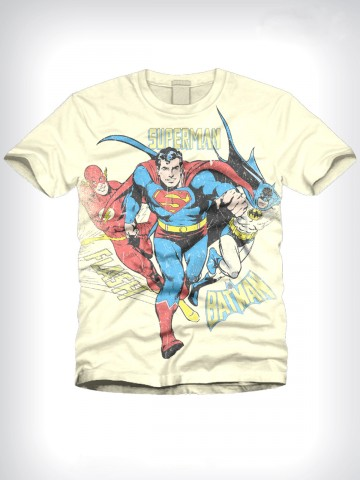 https://static2.cilory.com/35488-thickbox_default/super-heroes-off-white-round-neckt-shirt.jpg