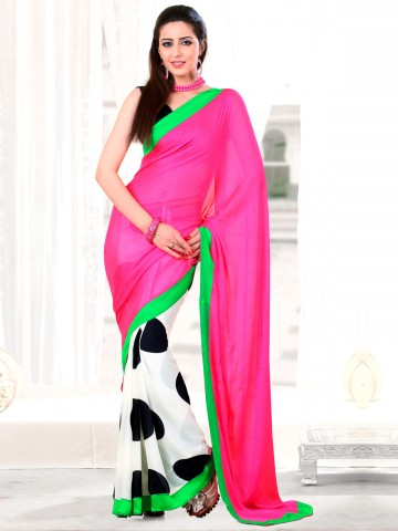 https://static1.cilory.com/35631-thickbox_default/designer-saree-with-blouse.jpg