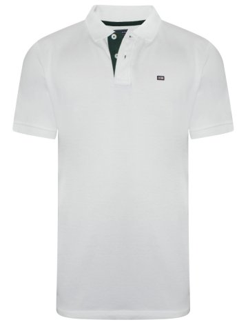https://static6.cilory.com/356343-thickbox_default/arrow-white-solid-polo-t-shirt.jpg