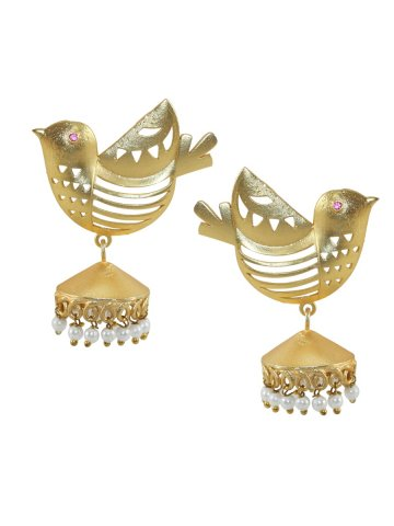 https://static1.cilory.com/362453-thickbox_default/nitara-series-polki-work-earrings.jpg