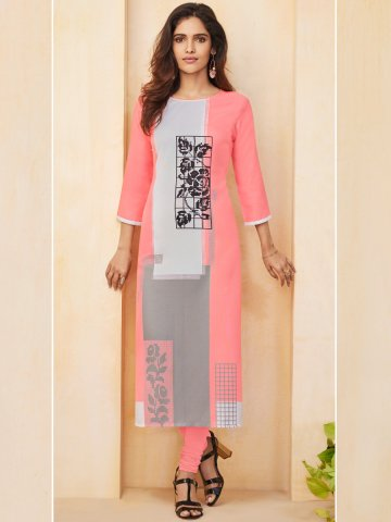 https://static4.cilory.com/363119-thickbox_default/aura-pink-cream-rayon-cotton-printed-kurti.jpg