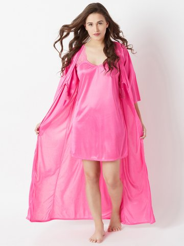 https://static6.cilory.com/363745-thickbox_default/estonished-light-pink-short-nighty-with-full-robe.jpg