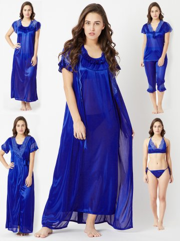 https://static8.cilory.com/364903-thickbox_default/estonished-royal-blue-nighty-set-pack-of-6.jpg