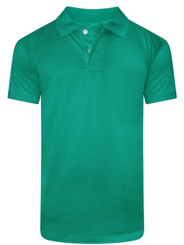 https://static6.cilory.com/365322-thickbox_default/no-logo-sea-green-polo-t-shirt.jpg