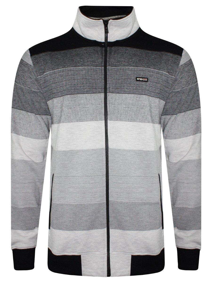 391e7e334c Monte Carlo C d Off White Stripes Zipper