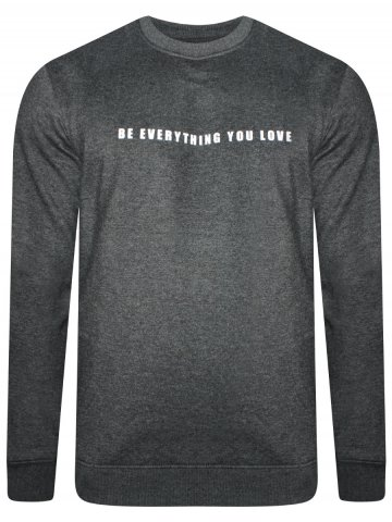 https://static4.cilory.com/366055-thickbox_default/peter-england-charcoal-melange-sweatshirt.jpg