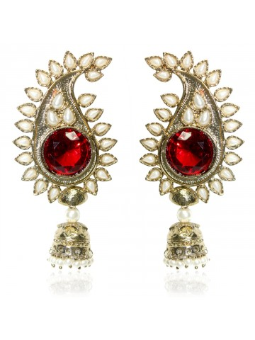 https://static1.cilory.com/36611-thickbox_default/elegant-polki-work-earrings-carved-with-stone-and-beads.jpg