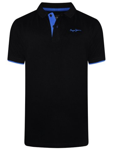 https://static9.cilory.com/366306-thickbox_default/pepe-jeans-black-polo-t-shirt.jpg