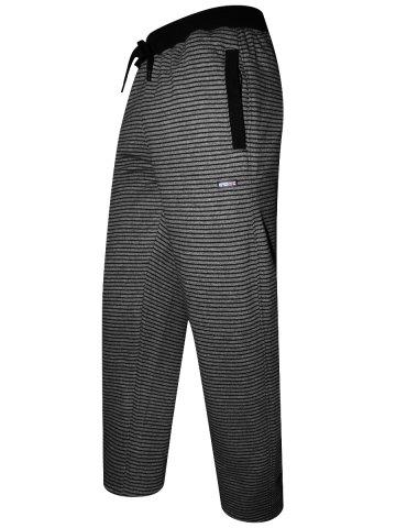 https://static.cilory.com/366585-thickbox_default/monte-carlo-cd-black-pyjama.jpg