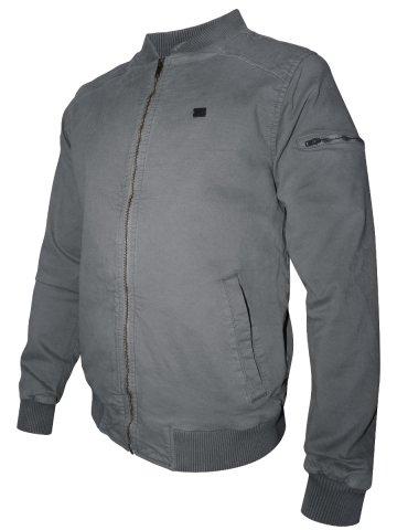 https://static2.cilory.com/367174-thickbox_default/peter-england-grey-jacket.jpg