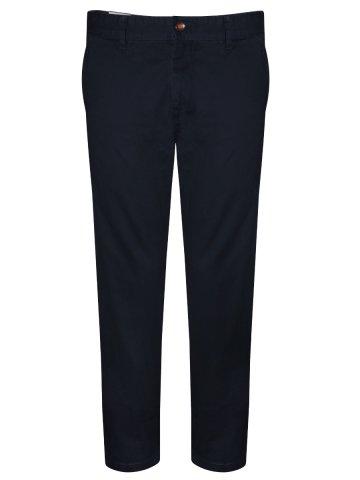 https://static5.cilory.com/367949-thickbox_default/arrow-navy-trouser.jpg