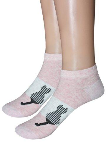 https://static3.cilory.com/368635-thickbox_default/estonished-navy-ankle-socks.jpg