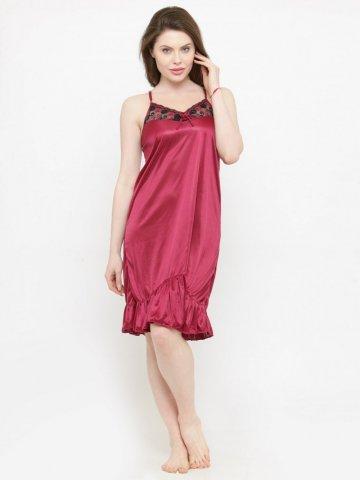 https://static4.cilory.com/368949-thickbox_default/exotic-maroon-satin-bridal-fabulous-nighty.jpg