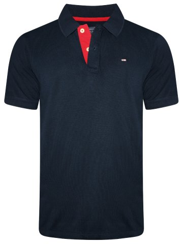 https://static5.cilory.com/369228-thickbox_default/arrow-navy-solid-polo-t-shirt.jpg