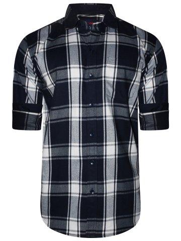 https://static9.cilory.com/370050-thickbox_default/nologo-pure-cotton-navy-white-casual-light-winter-shirt.jpg