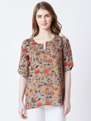 https://static1.cilory.com/370840-thickbox_default/liberal-multicolor-rayon-cotton-printed-top.jpg