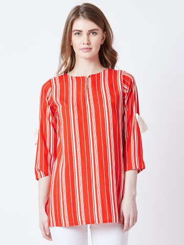 https://d38jde2cfwaolo.cloudfront.net/370846-thickbox_default/liberal-red-beige-rayon-cotton-printed-top.jpg