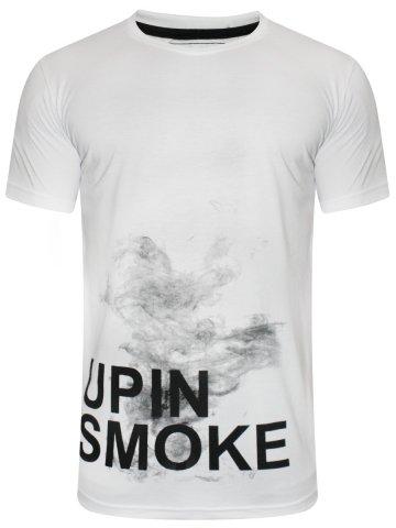 https://static9.cilory.com/371050-thickbox_default/grunt-up-in-smoke-t-shirt.jpg
