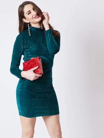 https://static7.cilory.com/371753-thickbox_default/estonished-green-cut-out-back-dress.jpg