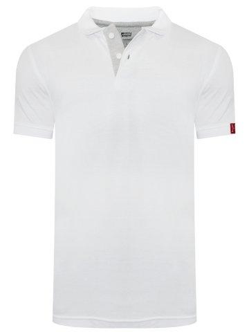 https://static9.cilory.com/372229-thickbox_default/levis-white-polo-t-shirt.jpg