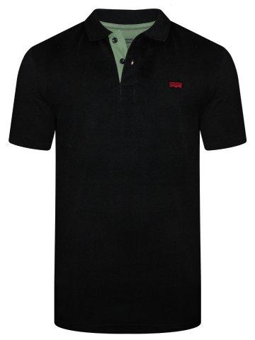 https://static3.cilory.com/372239-thickbox_default/levis-black-polo-t-shirt.jpg