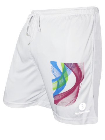 https://static.cilory.com/373184-thickbox_default/body-active-sports-shorts.jpg