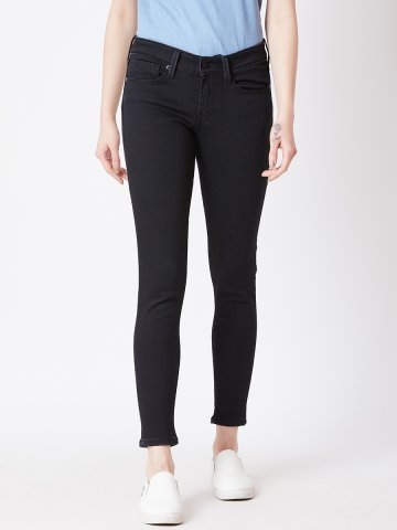 https://static3.cilory.com/373468-thickbox_default/pepe-jeans-hope-black-skinny-fit-jeans.jpg
