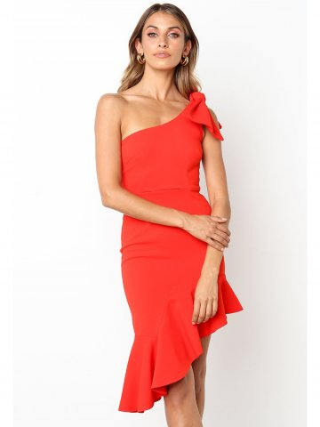 https://static4.cilory.com/374435-thickbox_default/one-shoulder-asymmetric-dress-with-ruffle-hem.jpg